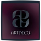 Artdeco Art Couture Satin Blush Long-Lasting langanhaltendes Rouge