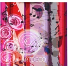Artdeco The Sound of Beauty Kosmetik-Kassette