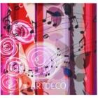 Artdeco The Sound of Beauty Kosmetik-Kassette