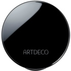 Artdeco Strobing rozjasňující pudr pro dokonalý vzhled