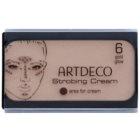 Artdeco Strobing Cream Brightening Cream