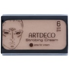 Artdeco Strobing Cream krem rozjaśniający