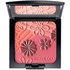 Artdeco Talbot Runhof Blush Couture Puder-Rouge mit Spiegel