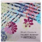 Artdeco Talbot Runhof Blush Couture tvářenka se zrcátkem