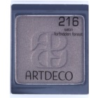 Artdeco Long-Wear Eyeshadow