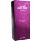 Artero Go-Go Night nabíjecí žehlička na vlasy