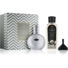 Ashleigh & Burwood London Grey Speckle Geschenkset