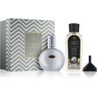 Ashleigh & Burwood London Grey Speckle σετ δώρου
