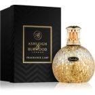 Ashleigh & Burwood London Little Treasure lampe à catalyse   petite (11 x 8 cm)