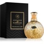 Ashleigh & Burwood London Little Treasure lampes à catalyse   petite 11 x 8 cm