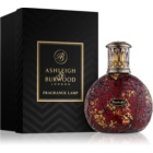 Ashleigh & Burwood London Dragon's Eye Katalytische Lampen   Klein 12 x 6 cm