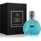 Ashleigh & Burwood London A Drop of Ocean Catalytic Lamp   mini 11 x 8 cm
