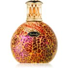 Ashleigh & Burwood London Tahitian Sunset lampes à catalyse   petite 11 x 8 cm