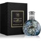 Ashleigh & Burwood London Metallic Ore lampa zapachowa   mała (11 x 8 cm)