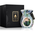 Ashleigh & Burwood London Lunar Eclipse lampe aromatique en verre