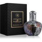 Ashleigh & Burwood London Moonlight Dream Katalytische Lampe   große (18 x 9,5 cm)