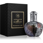 Ashleigh & Burwood London Moonlight Dream lampes à catalyse   grande