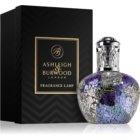 Ashleigh & Burwood London Deep Purple Catalytic Lamp   Large (18 x 9,5 cm)