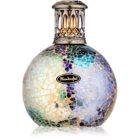 Ashleigh & Burwood London Metallion Purple Green Katalytische Lampen   Klein (12 x 6 cm)
