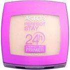 Astor Perfect Stay 24H fond de teint poudre