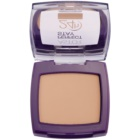 Astor Perfect Stay 24H púderes make-up