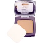Astor Perfect Stay 24H Poeder Foundation