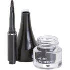 Astor Perfect Stay Gel Gel Eye Liner  Waterproof