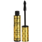 Astor Seduction Codes Mascara voor Volume