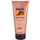 Astrid Sun lotiune autobronzanta pentru fata si corp