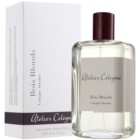 Atelier Cologne Bois Blonds parfumuri unisex 200 ml