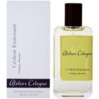 Atelier Cologne Cedrat Enivrant parfüm unisex 100 ml