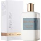 Atelier Cologne Encens Jinhae парфюм унисекс 200 мл.