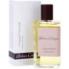 Atelier Cologne Grand Neroli parfém unisex 100 ml