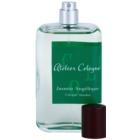 Atelier Cologne Jasmin Angélique parfém unisex 200 ml