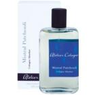 Atelier Cologne Mistral Patchouli parfumuri unisex 200 ml