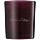 Atelier Cologne Oolang Infini vonná svíčka 190 g