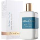 Atelier Cologne Philtre Ceylan parfém unisex 200 ml