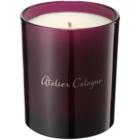 Atelier Cologne Pomelo Paradis vonná svíčka 190 g