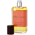 Atelier Cologne Pomelo Paradis perfumy unisex 100 ml