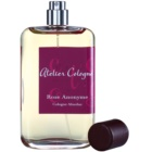 Atelier Cologne Rose Anonyme Perfume unisex 200 ml