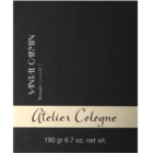 Atelier Cologne Santal Carmin Scented Candle 190 g