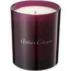 Atelier Cologne Trefle Pur vonná sviečka 190 g