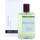 Atelier Cologne Trefle Pur parfüm unisex 200 ml