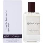 Atelier Cologne Vanille Insensee parfém unisex 100 ml