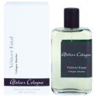 Atelier Cologne Vetiver Fatal parfém unisex 200 ml
