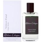 Atelier Cologne Vetiver Fatal парфуми унісекс 100 мл