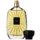 Atelier des Ors Aube Rubis parfémovaná voda unisex 100 ml