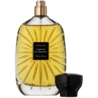 Atelier des Ors Larmes du Desert woda perfumowana unisex 100 ml