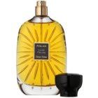 Atelier des Ors Lune Feline parfémovaná voda unisex 100 ml