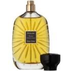 Atelier des Ors Rose Omeyyade Parfumovaná voda unisex 100 ml